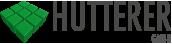 Hutterer GmbH